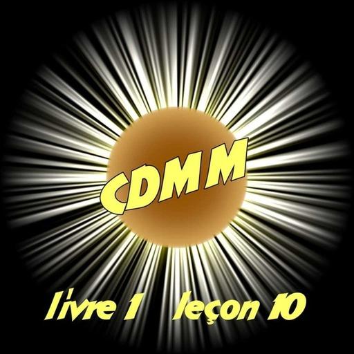 cdmm01-10.mp3