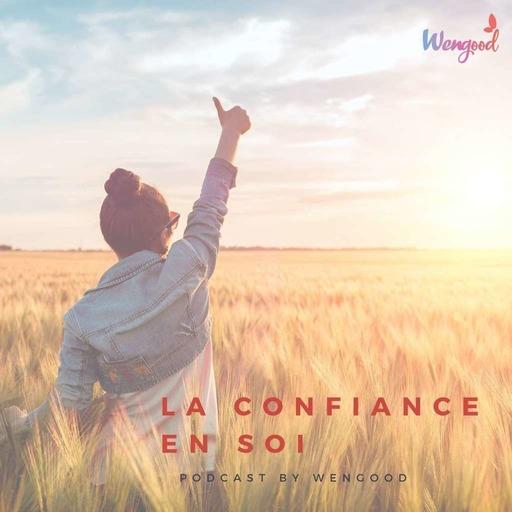 Entre_nous_et_Jean_Doridot_Docteur_en_psychologie_La_confiance_en_soi_-_PODCAST2.mp3