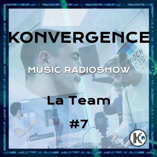 Konvergence S2 #7_La_Team.mp3