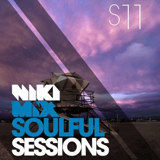 Soulful Sessions S011