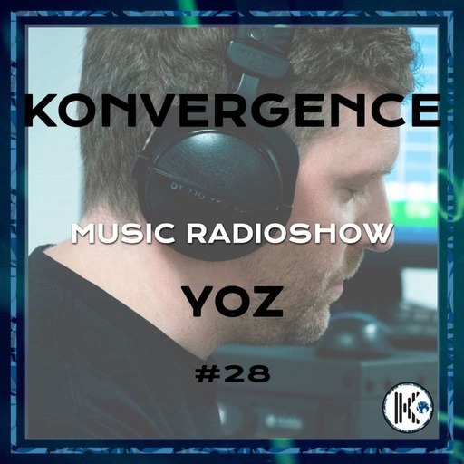 Konvergence#28 Yoz.mp3