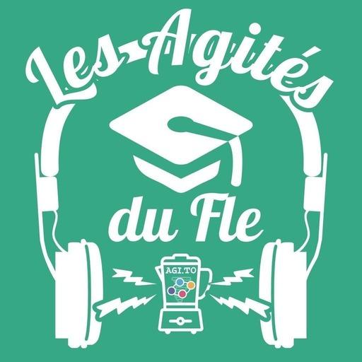 AdF_08_la_phonetique_en_jouant_FLE.mp3