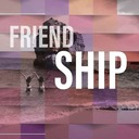 Le retour de Friendship : Je réponds à vos questions !
