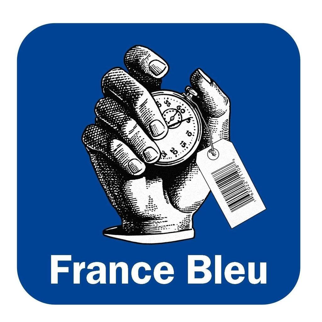 La minute conso France Bleu