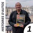 #30 Éric Bhat - partie 1