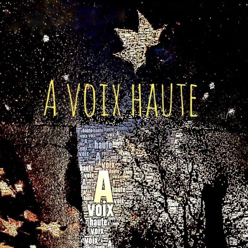 Charles Baudelaire - Elévation - Yannick Debain