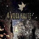 2 - LE MOT DU MATIN - Aristote - Yannick Debain.