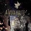 A voix Mysterieuse _ Matt The Brain 8 - Partie 1- La Voix Du Crime - Jerome Fouquet - Yannick Debain. suite le 10/04 21:30