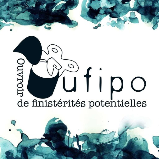 Oufipo