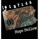 INCO FIdO