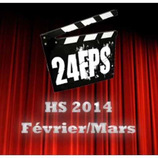 24FPSHSFEVMARS2014.mp3