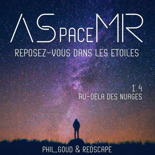 ASpaceMR-1-4-Au-dela-des-nuages.mp3