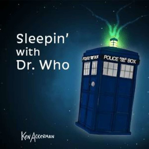 899 - The Shakespeare Code | Sleeping With Doctor Who S3 E2