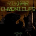 Riknar Chronicles