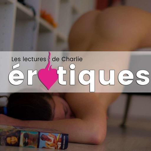 la-bourgeoise-2-lecture-erotique.mp3