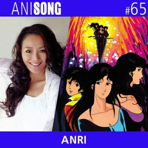 Anisong_65_Anri.mp3