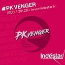 PKVENGER - Medieval fantastique