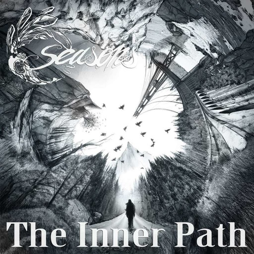 Seasons - The Inner Path