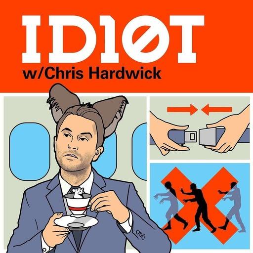 Chris Jericho #3