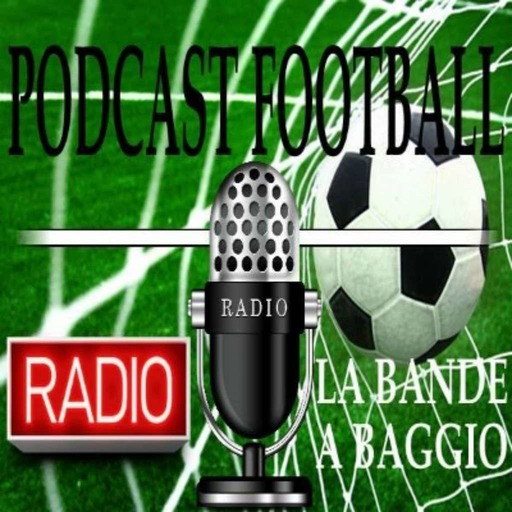 Podcast 74 europa league OMbilbao.mp3