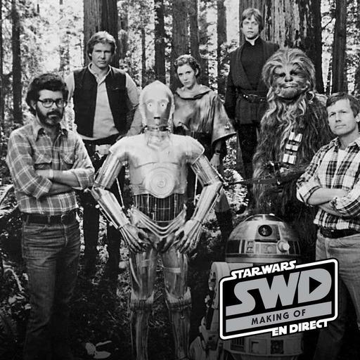 SWDMO9.mp3
