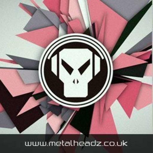 Metalheadz Podcast 9 - Metalheadz VS Bassdrive WMC Special