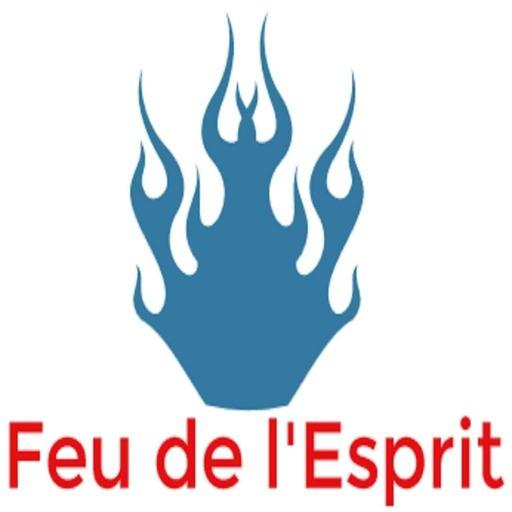 FDE-0018-Attaques_au_Bataclan_en_France.mp3