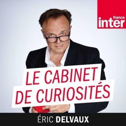 Le cabinet de curiosités du samedi 16 janvier 2021