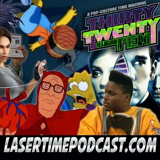 Twins Win the WS, Kyle MacLachlan is Hidden, We Go To Gattica, The Treehouse of Horror is Fly, Farley's Final SNL, and Curb Your Divorce - Oct 20-26