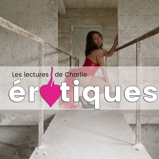 eric-abbel-lecture-erotique-2020.mp3