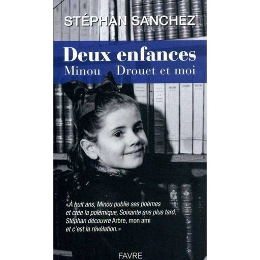 livre0212.mp3