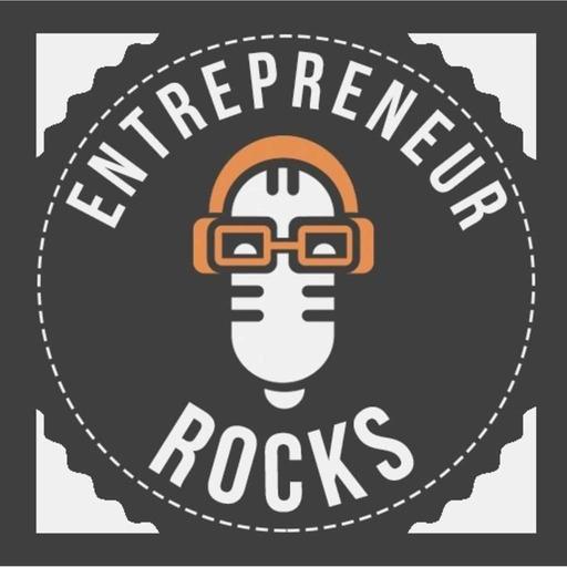 27. Cédric Debacq : Webentrepreneuriat, Graphisme et Stylisme d'entreprise
