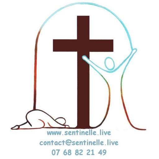 [Sentinelle]GORY_Ambroise_2020628_le_st_esprit_coule.mp3