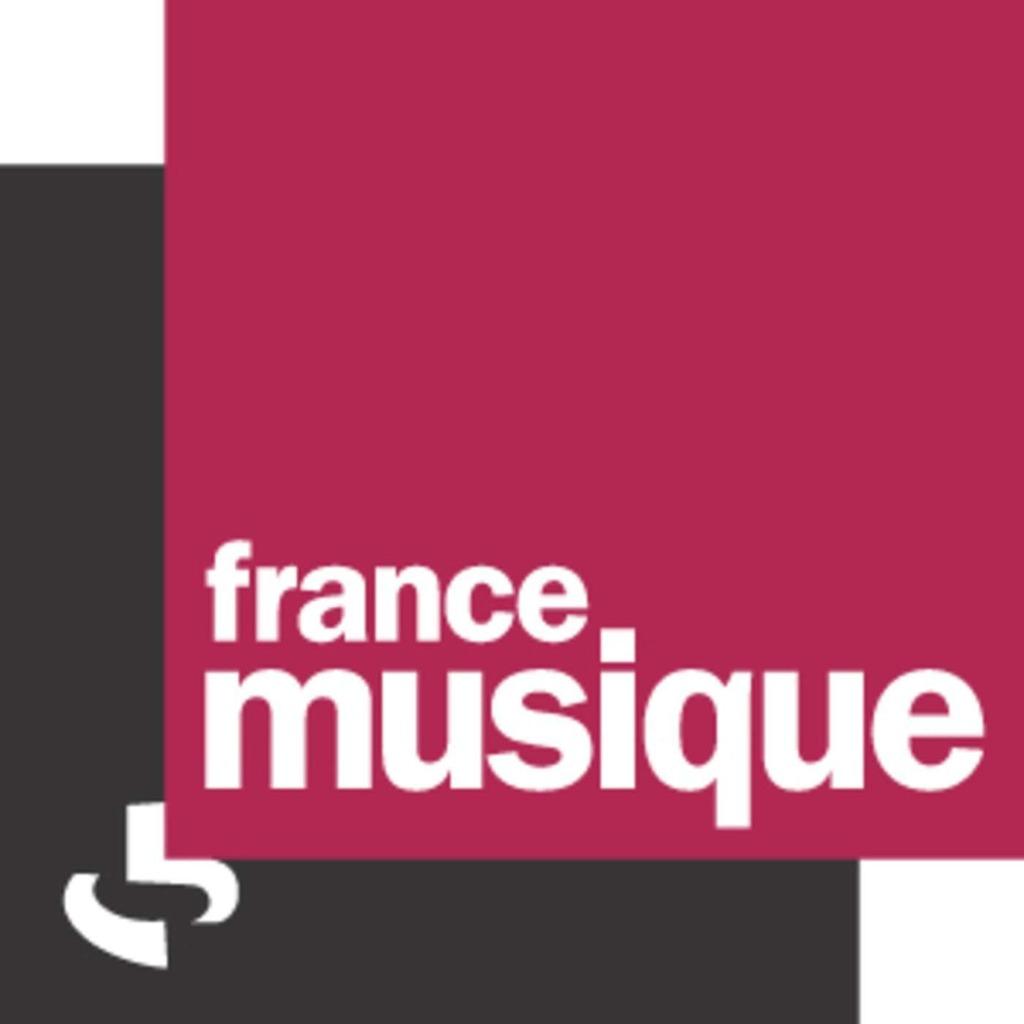Les enquêtes musicales de Claude Abromont