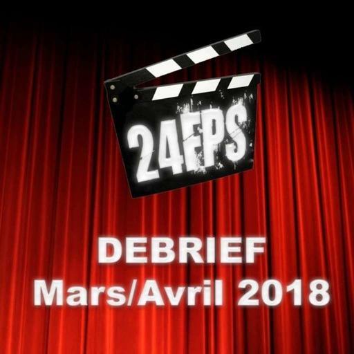 24FPSDebriefMarsAvril2018.mp3