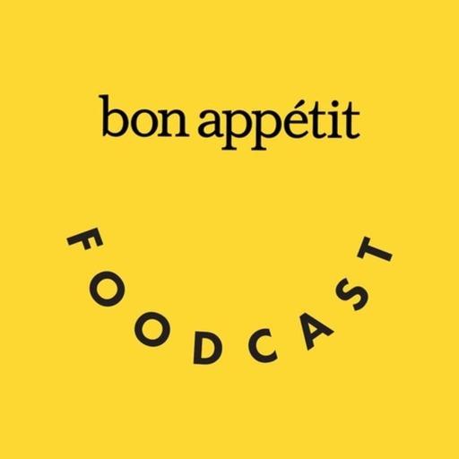 Episode 208: Talking Politics at Restaurants
