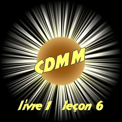 cdmm01-06.mp3