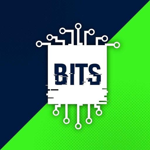 Bits #126 - ça fuite dans les partouzes