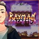 CRITIQUE - RAYMAN REDEMPTION (Re-upload)