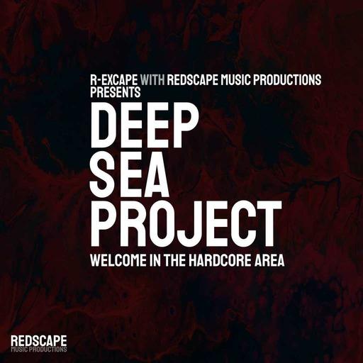 Deep Sea Project