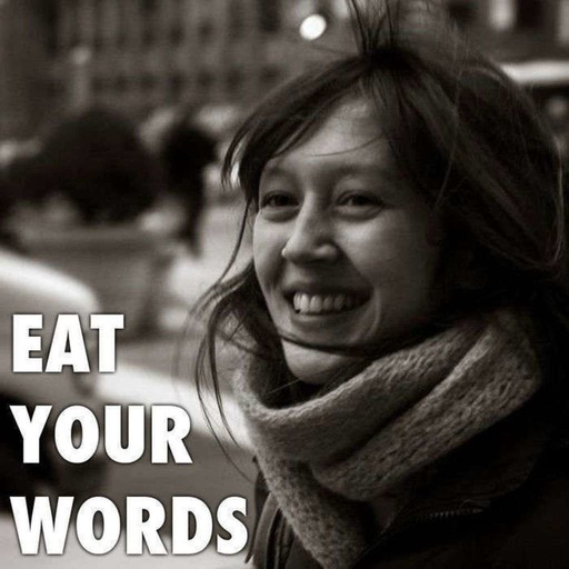 Episode 334: Eat Up: Food, Appetite and Eating What You Want