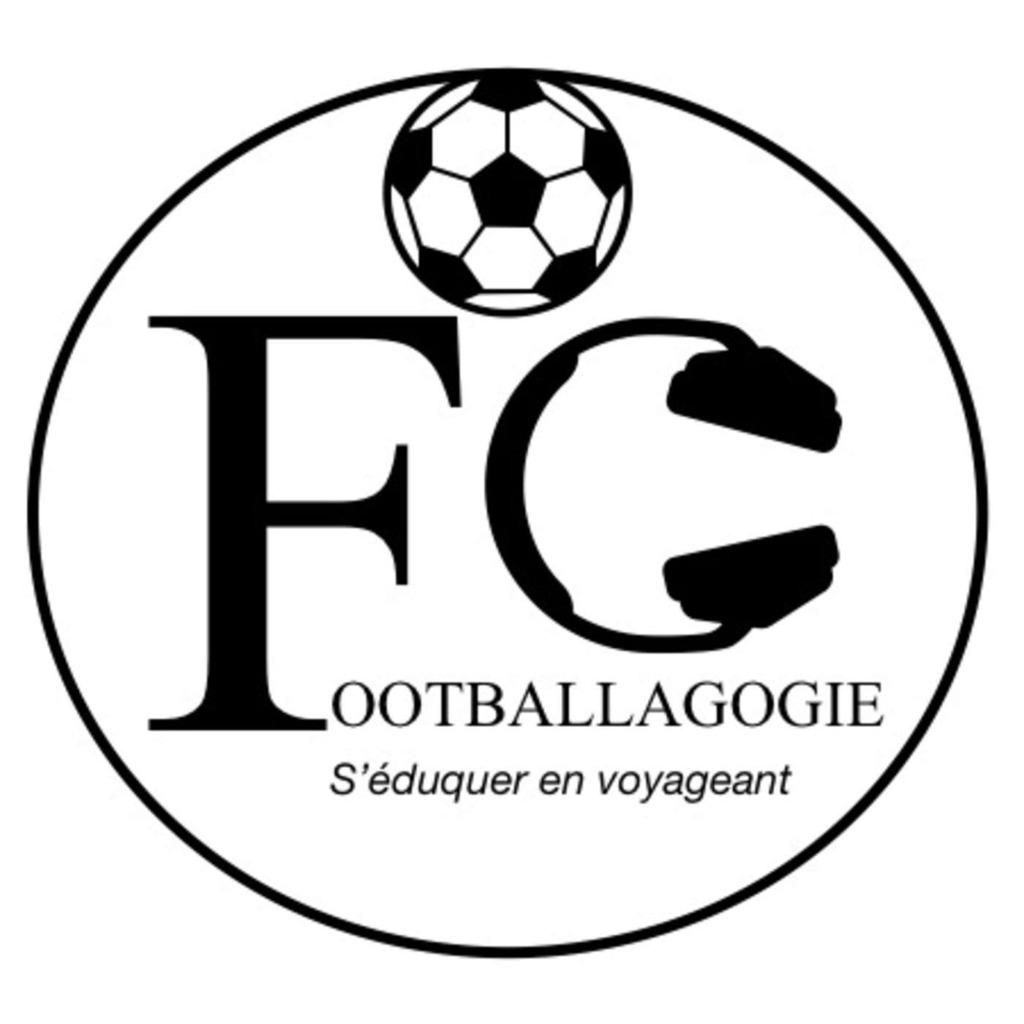 Footballagogie