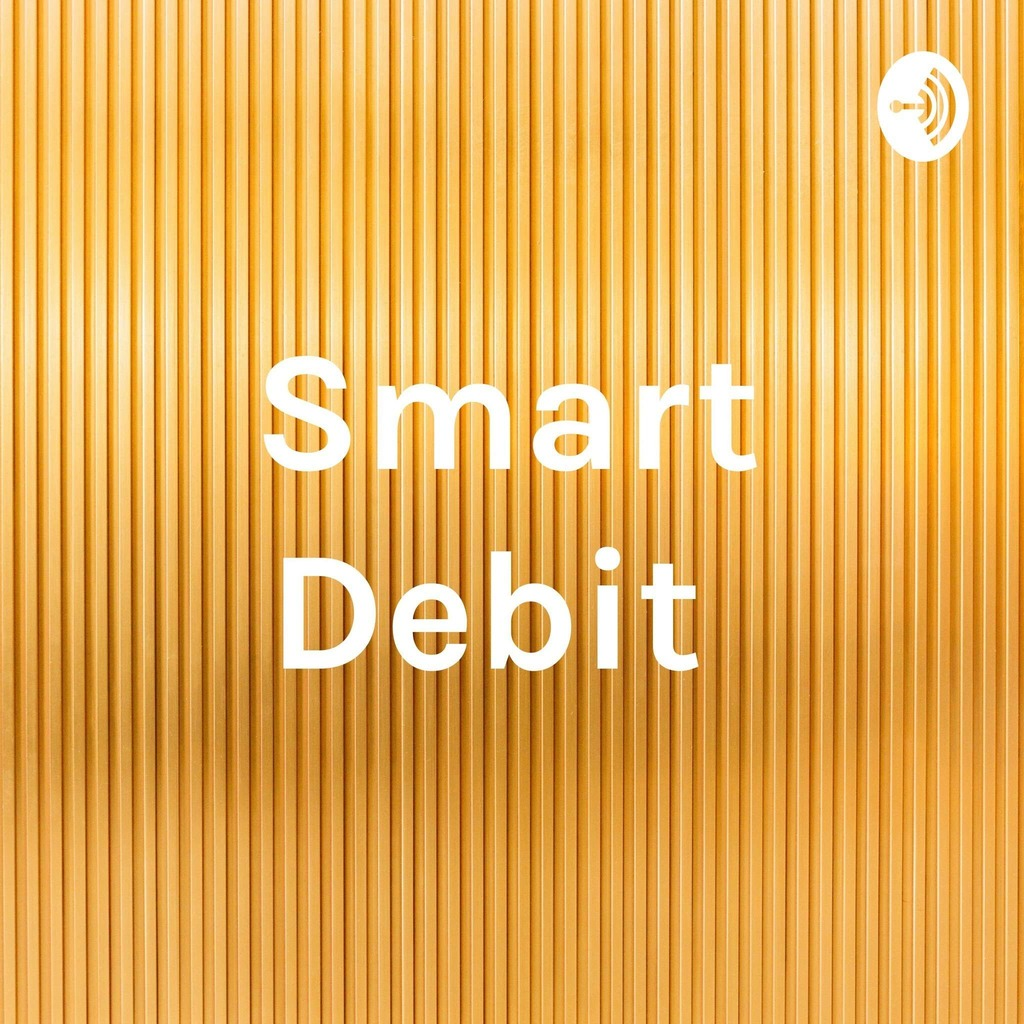 SmartDebit