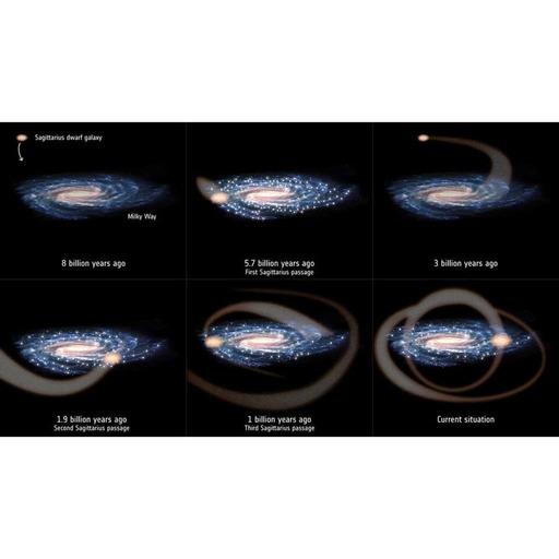 1028-sagittarius.mp3