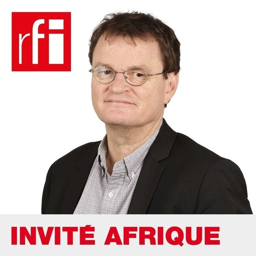 Anicet Georges Dologuélé: en RCA, «l'urgence, c'est qu'il y ait la paix et la quiétude»
