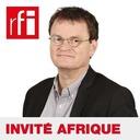 Invité Afrique - Gabon: «Chef(fe) de famille est maintenant un rôle partagé entre l'homme et la femme»