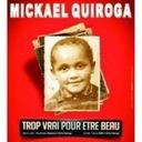 Épisode 72: Mickaël Quiroga