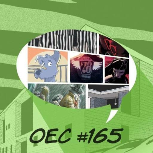 OEC165.mp3