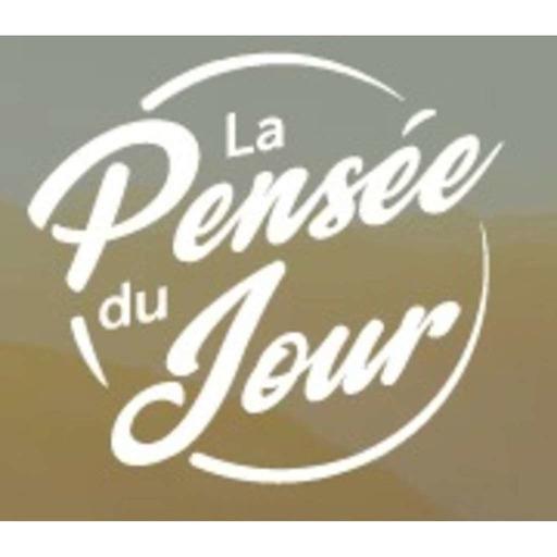 """La Pensée du jour du TopC - Que signifie concrètement """"né(e) de nouveau"""" - Stéphane Quéry"""