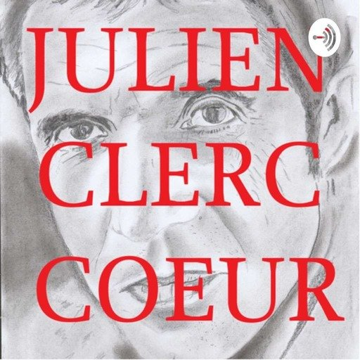 Clerc Julien - 1980